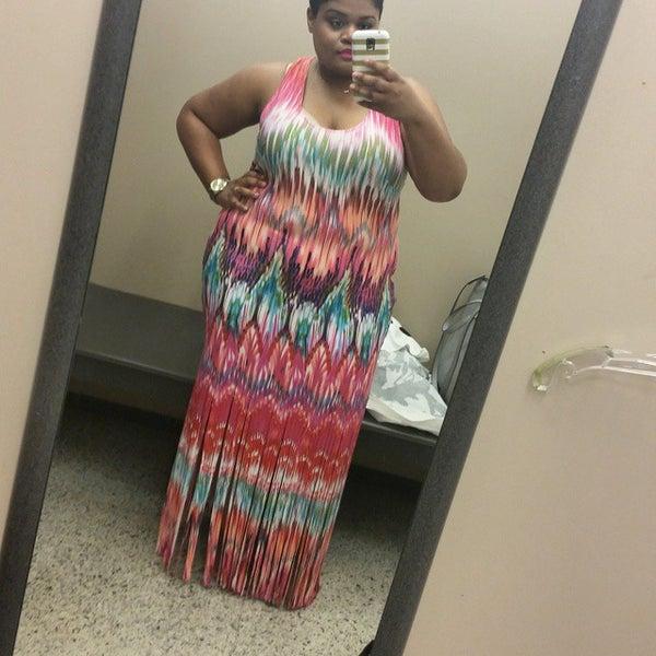 Its Fashion Metro Dresses Libaifoundation Image