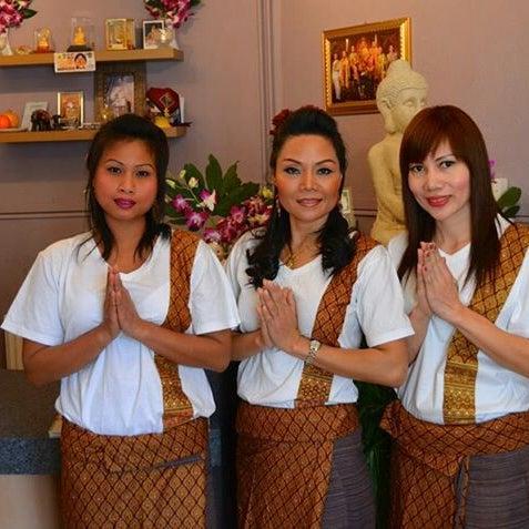 thai hieronta c date kokemuksia