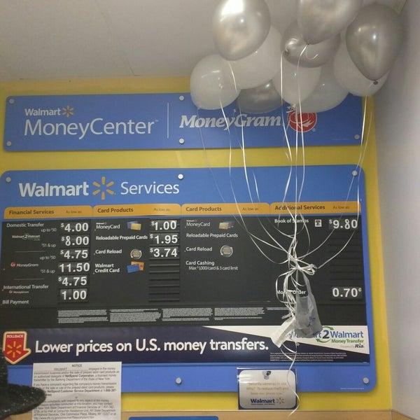 Photos at Walmart Supercenter - Oneonta, NY