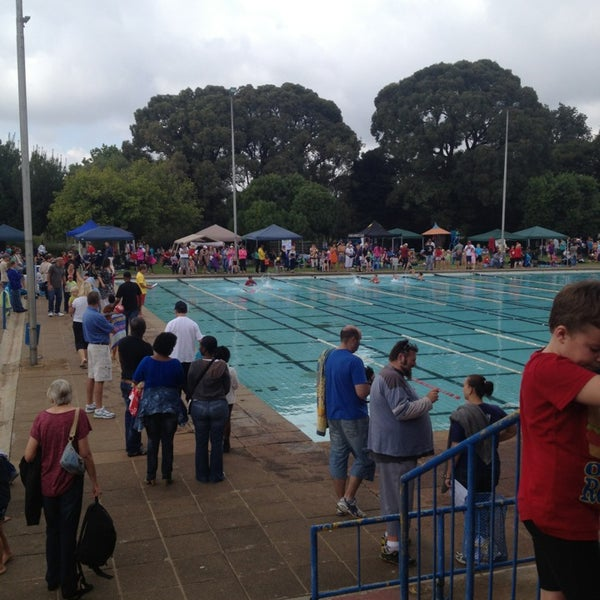 Kempton park public swimming pool - Public swimming pools north las vegas ...
