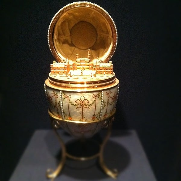 Photo taken at Walters Art Museum by Dave F. on 10/27/2012