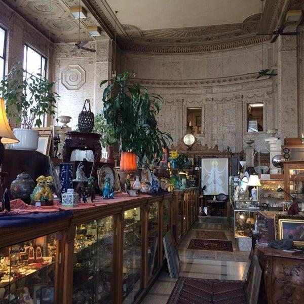 Vintage bank antiques petaluma ca for Furniture bank seattle