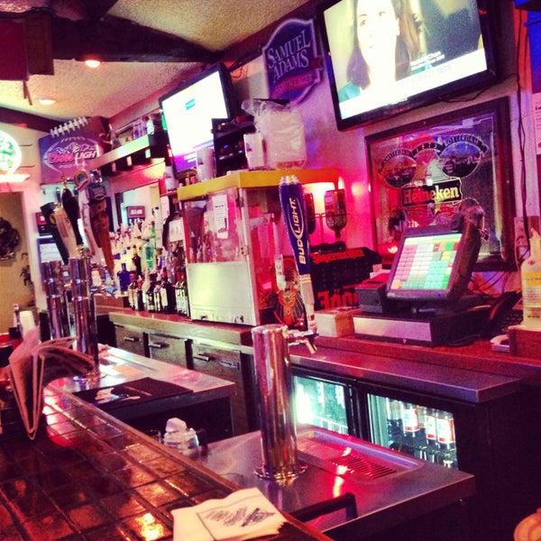 Photo taken at Village Inn by Ryan C. on 4/12/2013