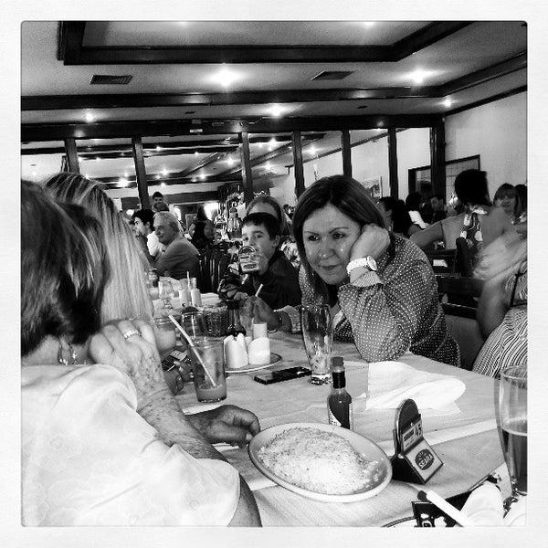 Foto tirada no(a) Rincão Gaucho Grill por Walter S. em 9/1/2013
