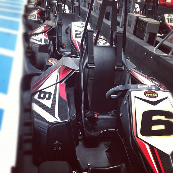 Things to do near K1 Speed Orlando on TripAdvisor: See , reviews and 63, candid photos of things to do near K1 Speed Orlando in Orlando, Florida.