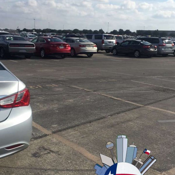 Auto Dealership In Southwest Dallas