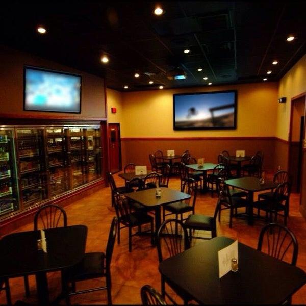 Italian Restaurant Wilkes Barre