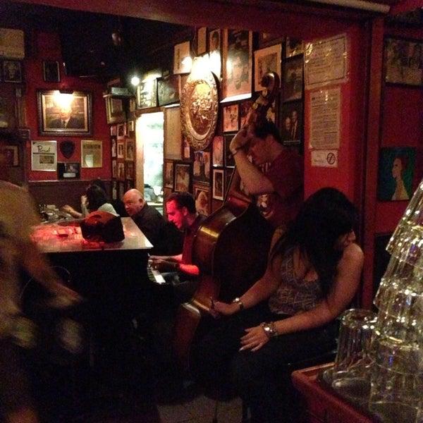 Photo taken at Arturo's Restaurant by Ken B. on 8/24/2013