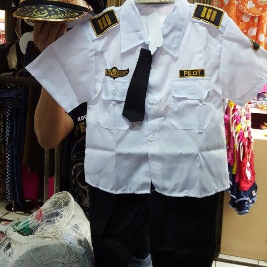 Jakarta Timur, DKI