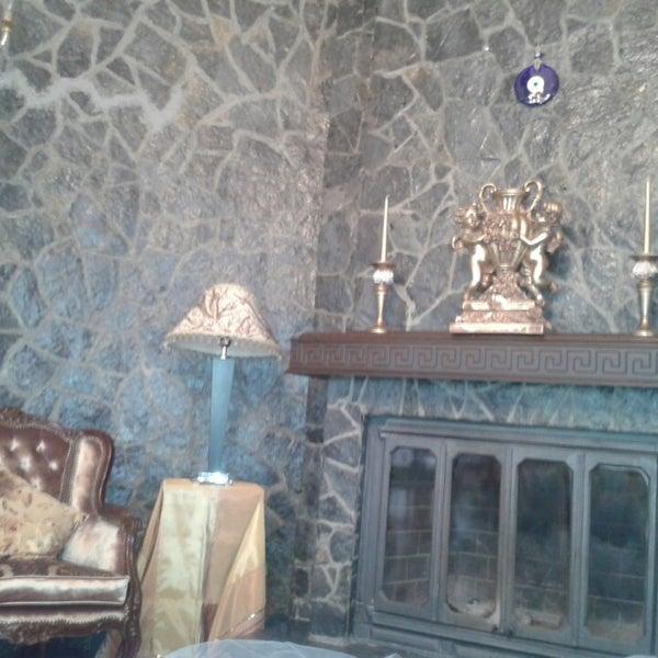 8/10/2014 tarihinde Büşra D.ziyaretçi tarafından KÖYÜM KONAK BOUTIQUE HOTEL'de çekilen fotoğraf