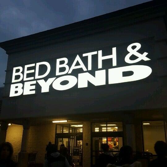 Bed Bath Beyond Iselin Nj