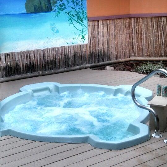Oasis Hot Tub Gardens South Ann Arbor 13 Tips