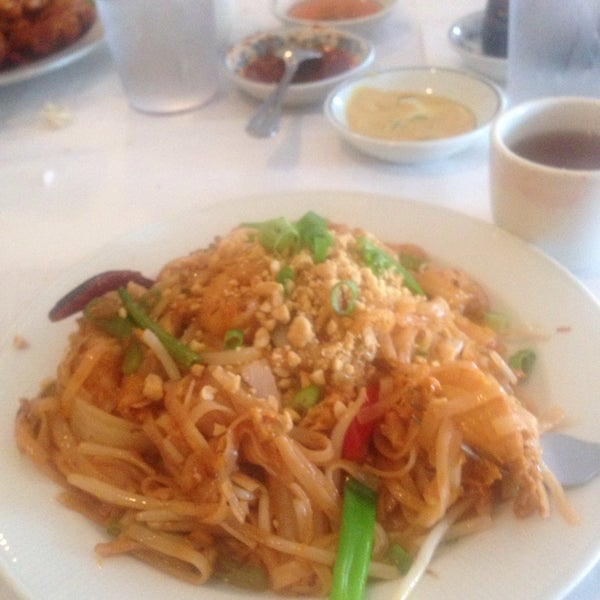 fai 39 s chinese restaurant ocean view nj
