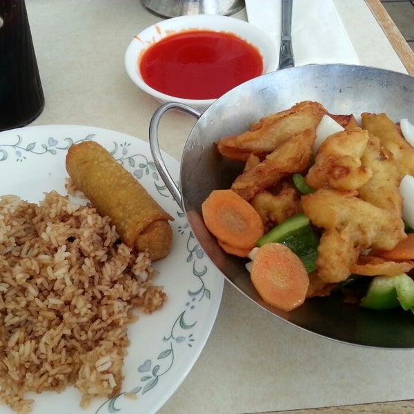 Lotus Chinese Restaurant - Frisco, Texas - Chinese ...
