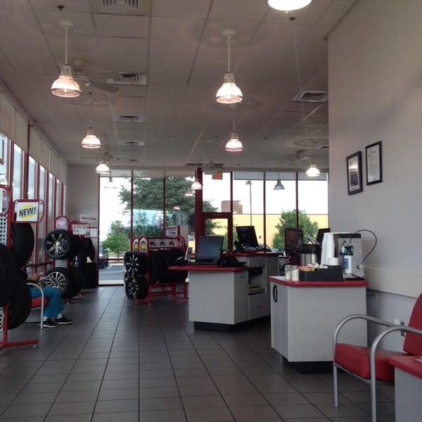 Find Jacksonville, FL Tires Plus Stores
