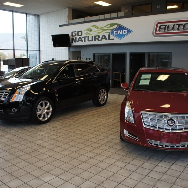 photos at autosource motors auto dealership in woods cross