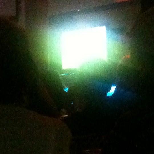 Photo taken at Bar Bianco by Erica M. on 7/1/2012