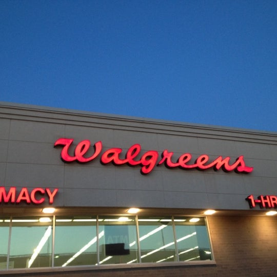 Photos at Walgreens - Pharmacy in Central Omaha
