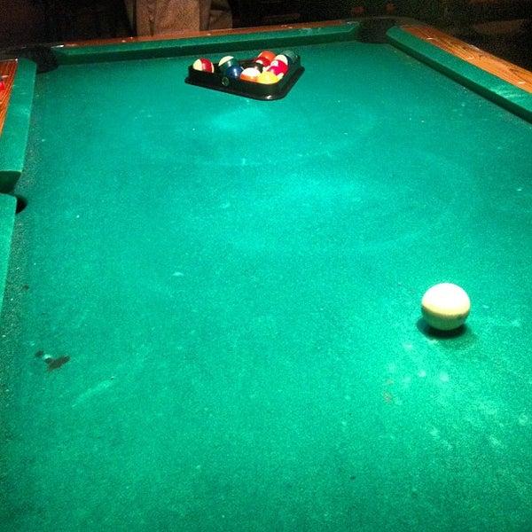 Photo taken at HandleBar by Rachel S. on 6/23/2012
