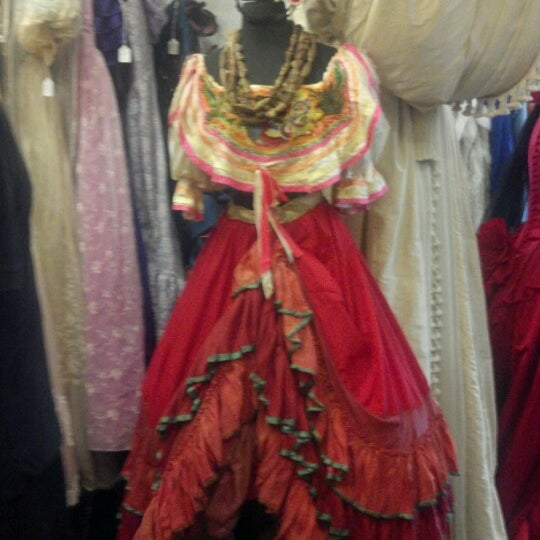 oh fine lingerie vintage couture lingerie store in new