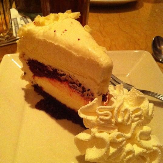 Cheesecake factory rockwall tx