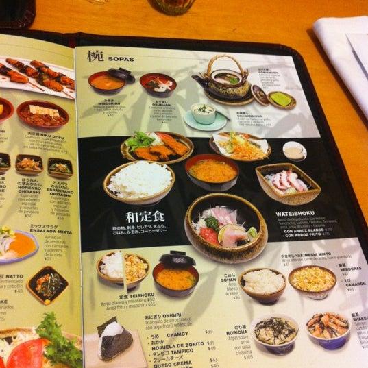 Foto tomada en Nagaoka por Shannon el 5/17/2012