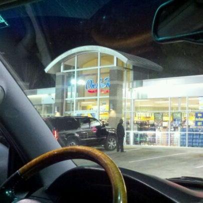 Car Washes In Dunwoody Ga