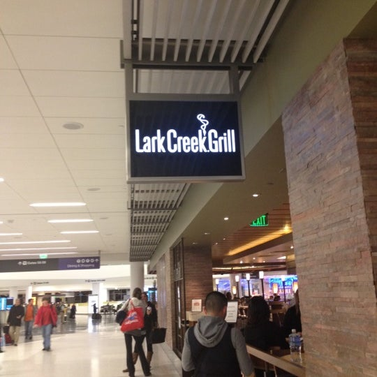 Lark creek grill american restaurant in san francisco for American cuisine in san francisco