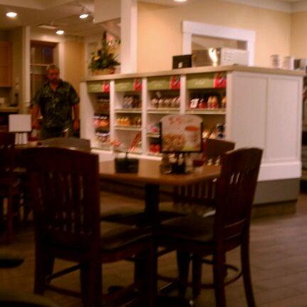 Photo taken at Bob Evans Restaurant by Michael F. on 7/7/2012