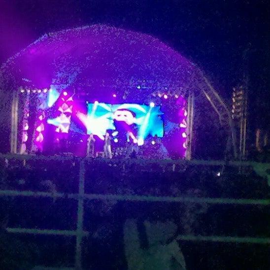 Photo taken at Piratininga by Thiago B. on 5/18/2012
