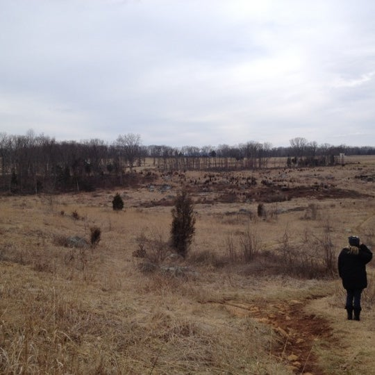 Photo taken at The Wheatfield by Sean G. on 2/19/2012