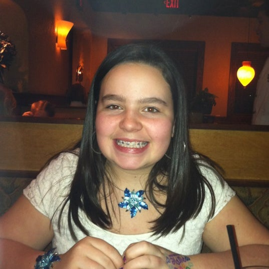 Photo taken at Bonefish Grill by Maggie B. on 3/6/2012