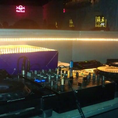 7/1/2012 tarihinde Münür E.ziyaretçi tarafından NewOld Club'de çekilen fotoğraf