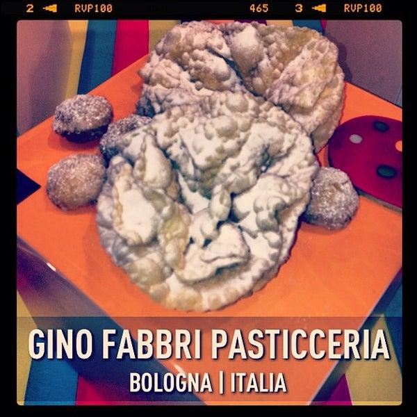 Beautiful Fabbri Outlet Forlì Images - ubiquitousforeigner.us ...