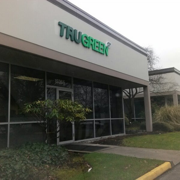 Charmant Trugreen Corporate Office Everything About News And Tips