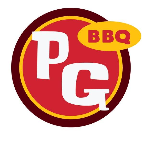 Foto tomada en Pinche Gringo BBQ Patio por Pinche Gringo BBQ Patio el 11/25/2013