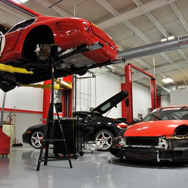 Driversource Fine Motorcars Memorial Houston Tx