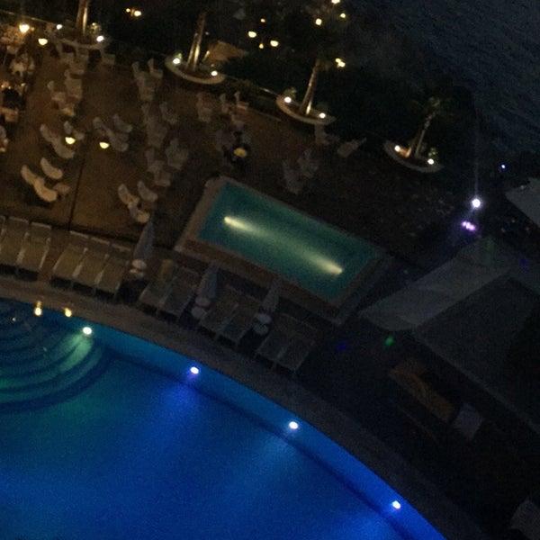 8/29/2017 tarihinde Büşra e.ziyaretçi tarafından Suhan360 Hotel & Spa'de çekilen fotoğraf