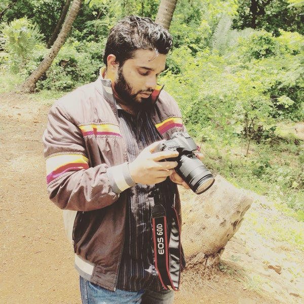 Chota Kashmir - Goregaon - 1 tip from 111 visitors