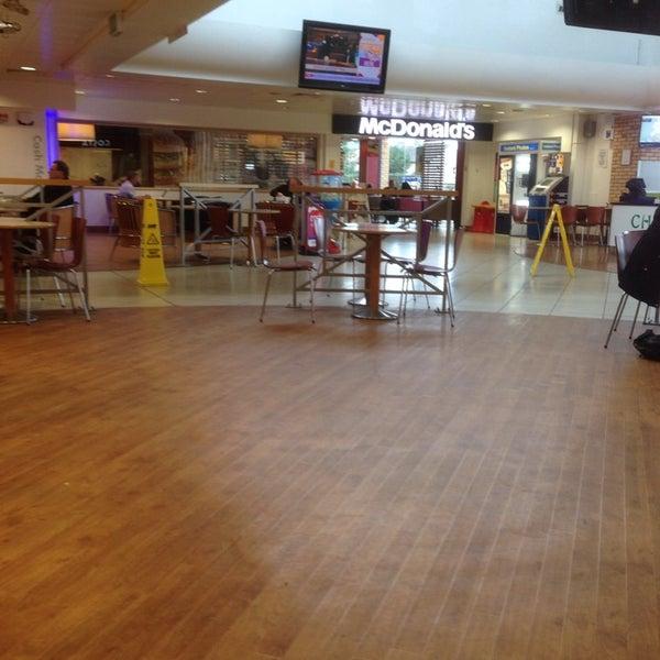 Photos At Costa Coffee Blackburn With Darwen Blackburn With Darwen