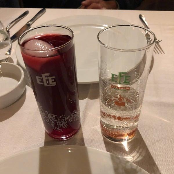 4/20/2018 tarihinde ErhaNziyaretçi tarafından Fethiye Yengeç Restaurant'de çekilen fotoğraf
