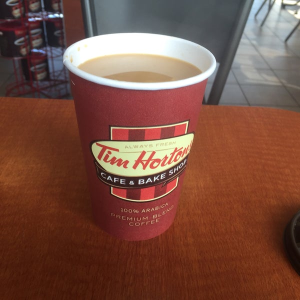 tims coffee shoppe Read 32 tips and reviews from 335 visitors about coffee, authentic and casual if you want to have a simply beautiful coffee try the french vanilla.