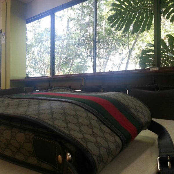 Photo Taken At Gold Coast Institute Of TAFE By Meshal A On 5 28