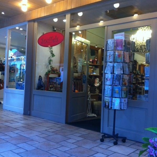 Snuffels - Gift Shop in Sluis