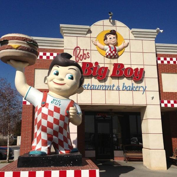 big bobs burger joint 2