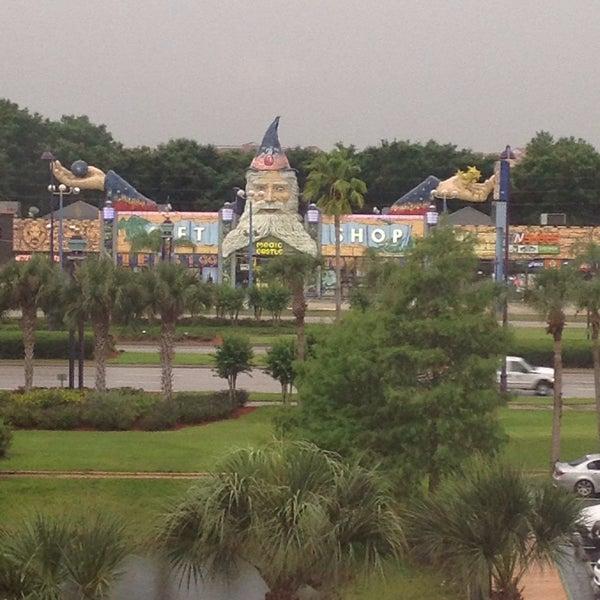 Comfort Inn Maingate Walt Disney World Resort 16 Tips