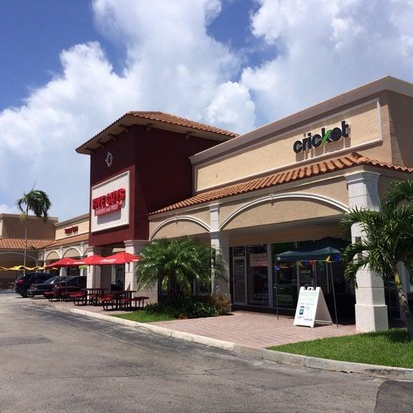 North Miami, FL