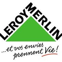 leroy merlin champigneulles - furniture / home store in champigneulles