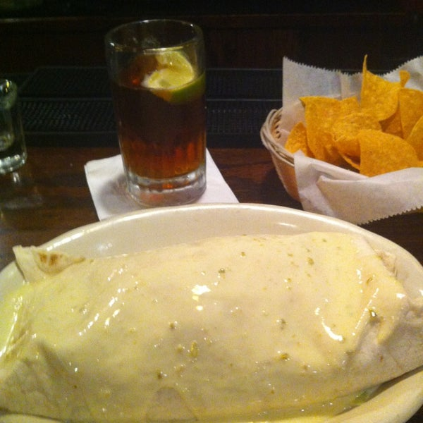 Good Mexican Food In Jacksonville Fl