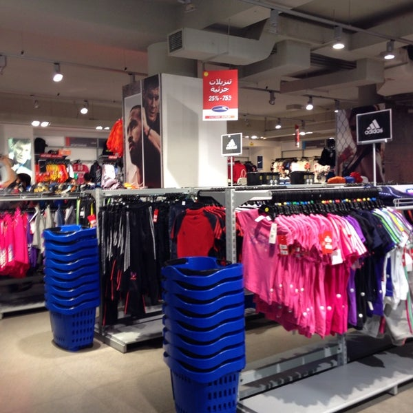 Nike Shoes Factory Outlet In Dubai